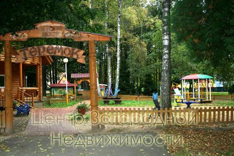 Дом, Волоколамское ш, 24 км от МКАД, Снегири. Предлагаются в аренду . - Фото 2