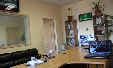 Готовый бизнес 1150 кв.м, Улан-Удэ, Автоцентр, Готовый бизнес в Улан-Удэ, ID объекта - 100058118 - Фото 1
