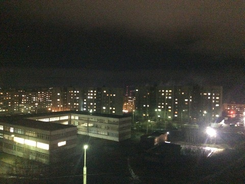 Продам квартиру по проезду Связи, дом 20 - Фото 5