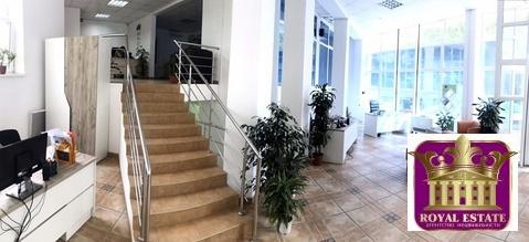 Сдается в аренду офис Респ Крым, г Симферополь, ул И.Гаспринского, д . - Фото 5