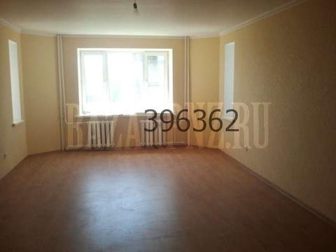 Продается 1 комн. квартира по ул. Бородина 4 - Фото 2