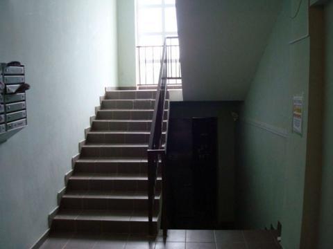 Продается 1-к Квартира ул. Кати Соловьяновой - Фото 3