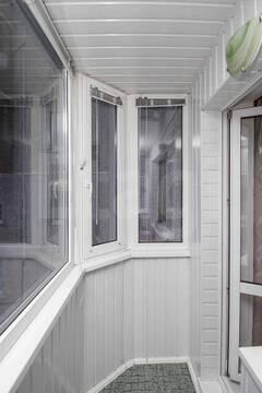 Продам 6-комн. кв. 150 кв.м. Тюмень, Холодильная - Фото 4