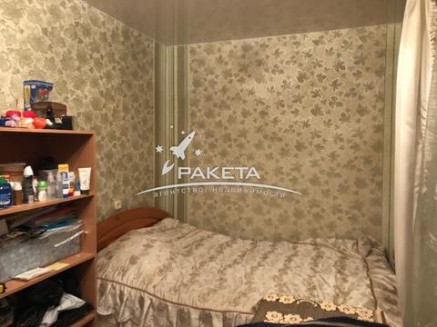 Продажа квартиры, Ижевск, Ул. Орджоникидзе - Фото 5