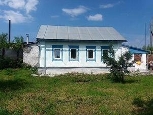 Продажа дома, Камышлов, Улица Энгельса - Фото 2