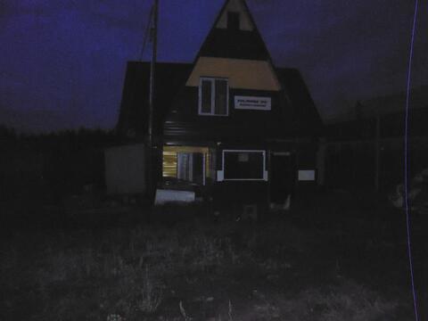 Аренда офиса, Кемерово, Ул. Терешковой - Фото 2