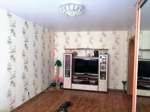 1-к квартира ул. Беляева, 21 - Фото 2