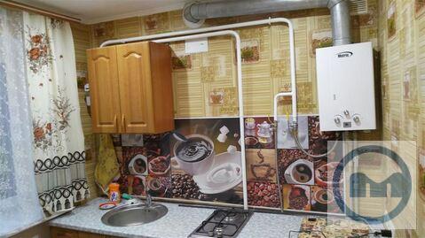 Аренда квартиры, Евпатория, Ул. 60 лет Октября - Фото 3