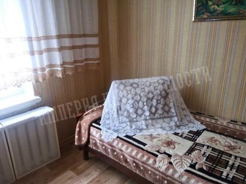 Кольчугино, Ленина ул, д.19 - Фото 3
