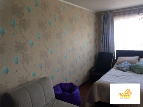 Продается 2 комн. квартира, г. Жуковский, ул. Гудкова, д.9 - Фото 2