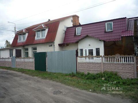 Продажа готового бизнеса, Брянск, Ул. Розы Люксембург - Фото 2
