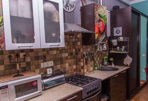 Продажа таунхауса, Краснодар, Им Димитрова улица - Фото 1