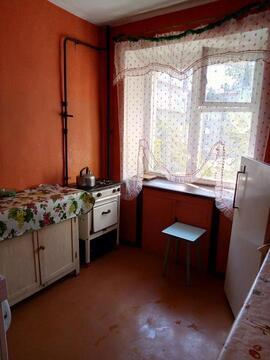 2-к квартира ул. Островского в жилом состоянии - Фото 1