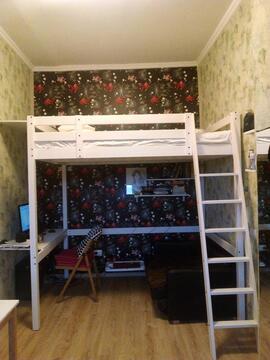Продажа комнаты, Ул. Маяковского - Фото 3