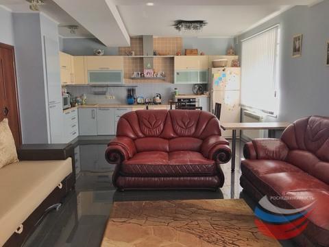 Новый дом 180 кв.м. в г. Александров Владимирской обл. 100 км от МКАД - Фото 4