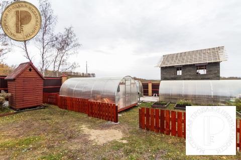 Дом Бугач. ул. Весны - Фото 4
