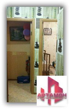 Продается квартира Клин-9, 11 - Фото 3