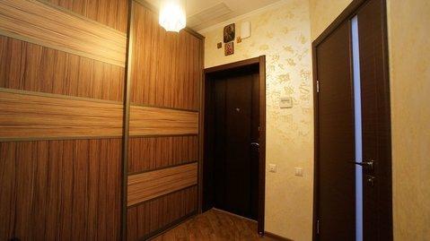 Купить квартиру в Новороссийске, ЖК Дуэт. - Фото 5