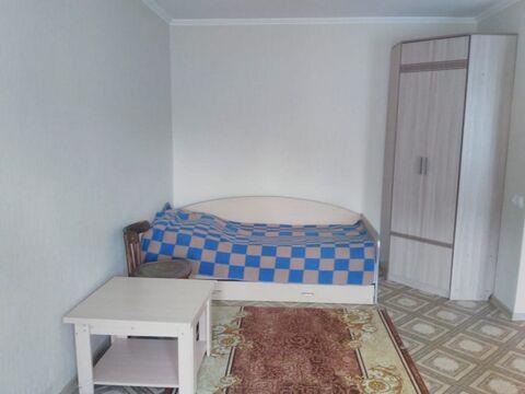 Аренда квартиры, Новосибирск, Ул. Народная - Фото 4