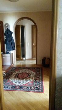 Сдам просторную 2-х комнатную квартиру в Чернево-2 - Фото 5
