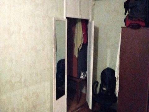 Продажа квартиры, м. Профсоюзная, Ломоносовский пр-кт. - Фото 5