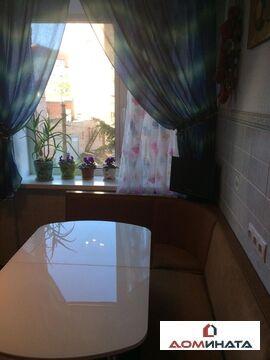 Продажа квартиры, м. Старая Деревня, Приморское шоссе - Фото 4