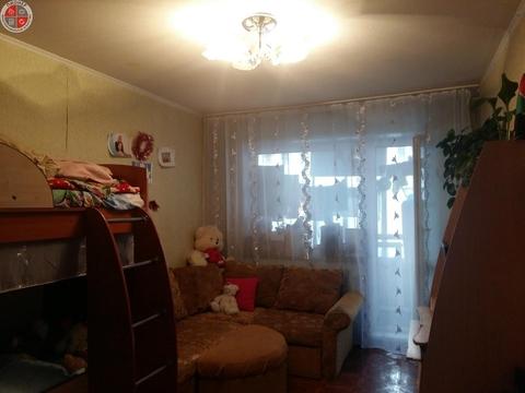 Продажа квартиры, Нижневартовск, Нефтяников Улица - Фото 3