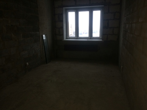 Продается 2 комнатная квартира г.Подольск ул.Садовая д.3 корп.2 - Фото 2