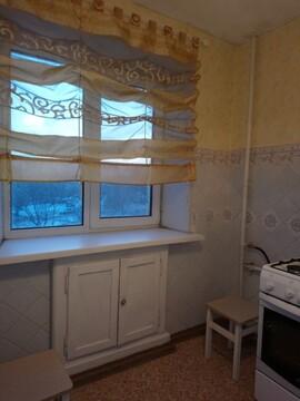 Продажа 1 комн.кв. по ул.Казахская,17 - Фото 3
