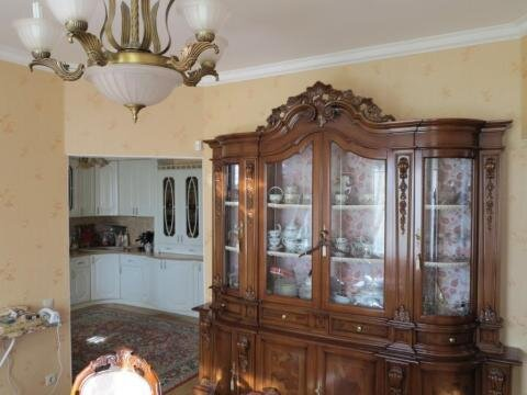 Удивительно красивый дом 250 кв.м, все комм, 15 сот. 36 км. от МКАД. - Фото 3