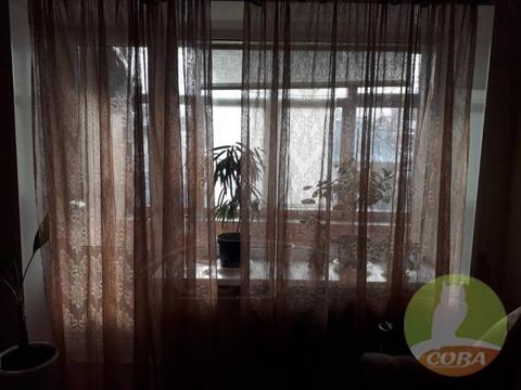 Продажа квартиры, Талица, Талицкий район, Ул. Фрунзе - Фото 4