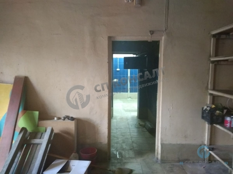 Аренда нежилого помещения 70 кв.м. на ул. Судогодское шоссе - Фото 3