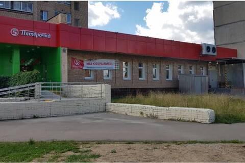 Продажа готового бизнеса, Ступино, Ступинский район, Ул. Калинина - Фото 1