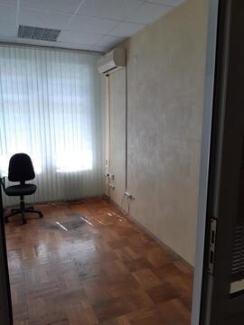 Сдается Офис. , Брянск город, улица Любезного 1 - Фото 2