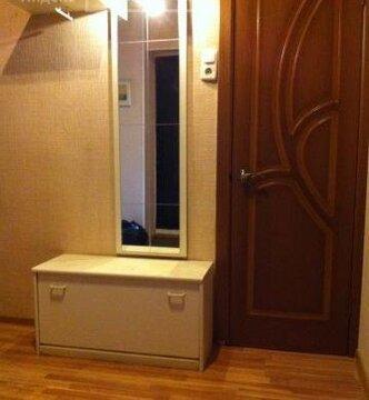 Продаётся 3-х комнатная квартира в престижном районе Старой Москвы. - Фото 5