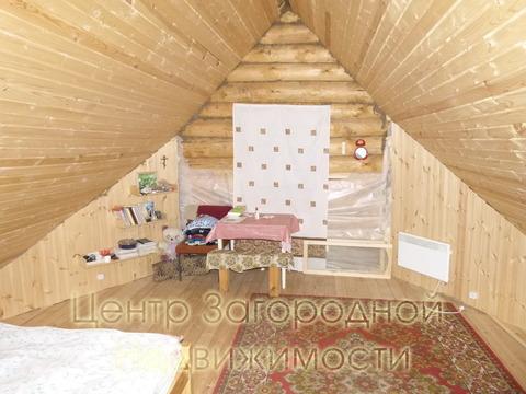 Дом, Ярославское ш, Дмитровское ш, 150 км от МКАД, Поречье д. . - Фото 2