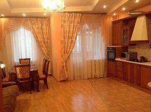 Аренда квартиры, Казань, Улица Нурсултана Назарбаева - Фото 2