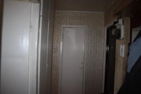 Трехкомнатная квартира во 2 микрорайоне - Фото 4