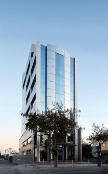 Бизнес центр класса а - 1820 кв.м. Кипр, Лимасол Макариус - Фото 4