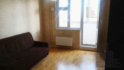 Однокомнатная квартира на длительный срок - Фото 4