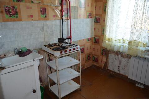 Однокомнатная квартира ул. Разведчика Петрова - Фото 1