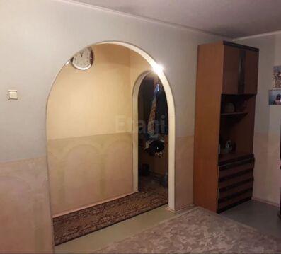Продам 2-комн. кв. 43 кв.м. Пенза, Островского - Фото 2