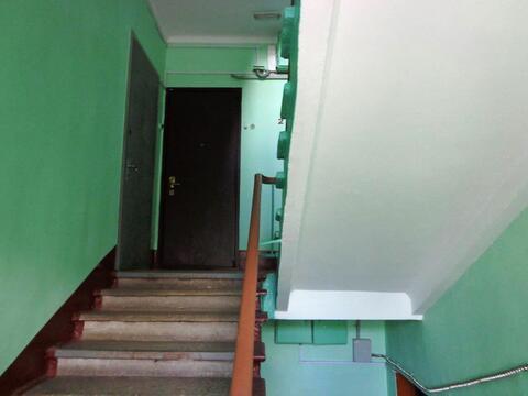 Сдаю срочно уютную чистую современную 1 ком. квартиру с евроремонтом - Фото 4