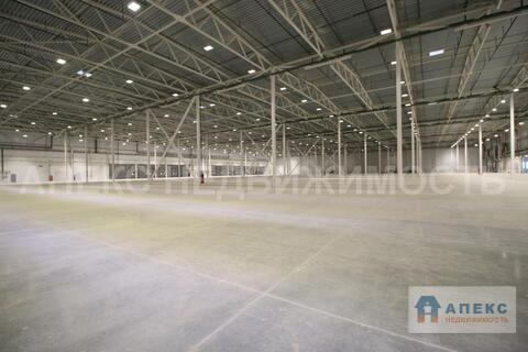 Аренда помещения пл. 2000 м2 под склад, аптечный склад, производство, . - Фото 3