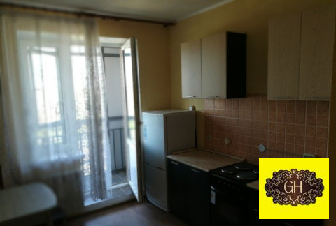 Аренда квартиры, Калуга, Хрустальный переулок - Фото 3