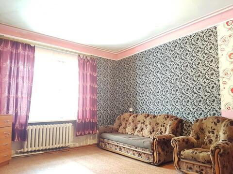 Комната в 3-к квартире, ул. Смирнова, 98 - Фото 2