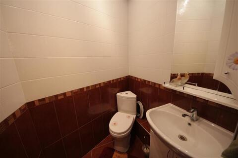 Продается 3-к квартира (улучшенная) по адресу г. Липецк, ул. Стаханова . - Фото 3