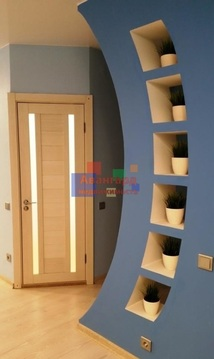 Сдается 1-комнатная квартира в Балабаново - Фото 5