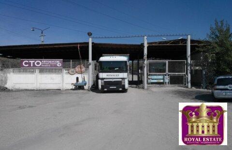 Продажа псн, Симферополь, Ул. Сельвинского - Фото 2