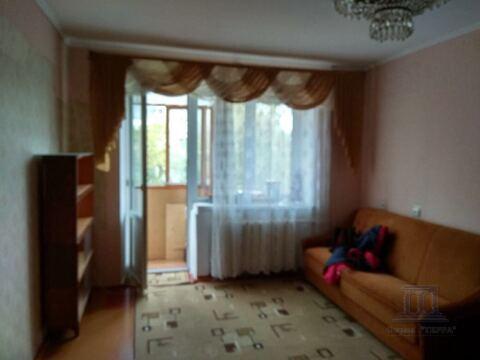 Продажа 1-ой квартиры на Еременко, зжм - Фото 1
